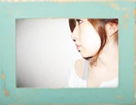 liliの写真